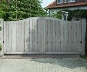 ADB Vandeput - Poorten