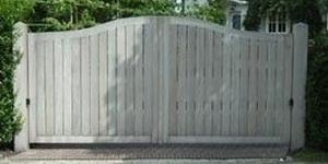 ADB Vandeput – Hasselt - Poorten