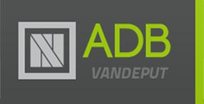 ADB Vandeput - Hasselt