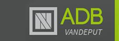 ADB Vandeput nv - Houtwerken